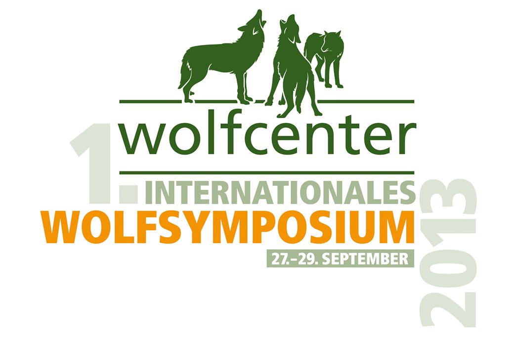 Wolfcenter, Vortrag, Workshop, Wolfsyposium, Wölfe