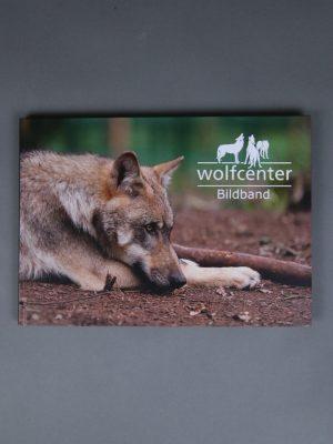 Wolfcenter, Onlineshop, Bücher & DVDs, Bildband, Wolf, Christina Faß, Frank Faß, Tim Haltermann