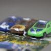 Wolfcenter, Onlineshop, Spielzeug, Autos, Wolf