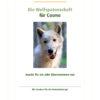 Wolfcenter Dörverden, Onlineshop, Patenschaften, Wolf, Wolfspatenschaft