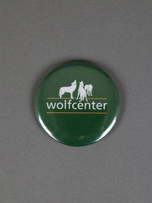Wolfcenter Dörverden, Onlineshop, Flaschenöffner, Magnet